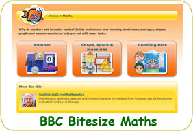 bitesize-maths(1)