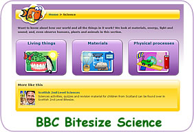 bitesize-science
