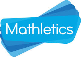 mathletics(1)