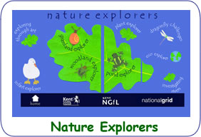 natureexplorers