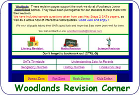 woodlands-revision